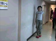 chinami011_eve61