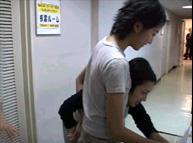 chinami012_eve61