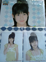 momoko025_ichihara