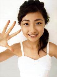 yurina019_060707