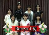 berryz001.jpg