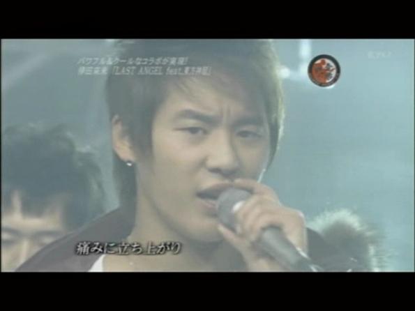 junsu-musicfighter.jpg