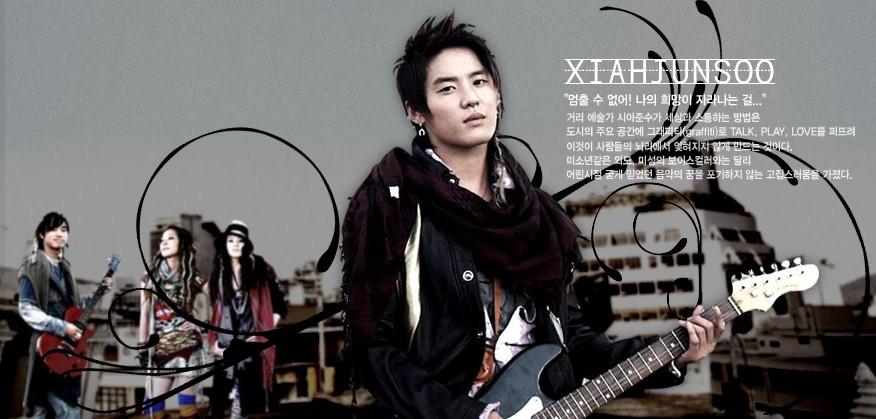 xiah-band2.jpg