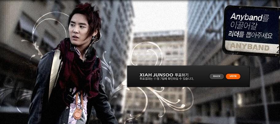 xiah-band3.jpg