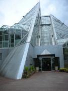 花の文化園5