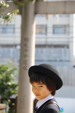 09_4_7nyugakushiki