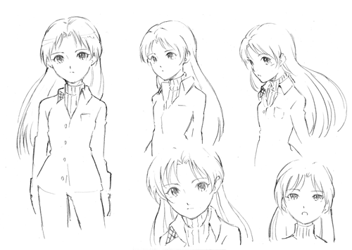 chihya_rough2.png