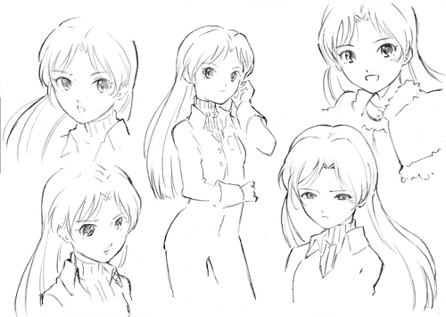 chihya_rough3.png