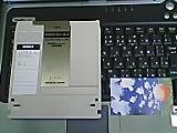 20051226215424.jpg