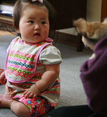 babykanon2.jpg