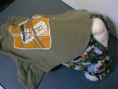 犬服20070322