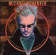 Adventures of the Imagination / Michael Schenker