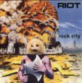 riot_1st.jpg