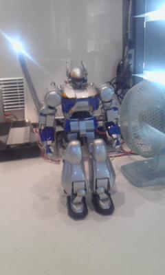 robo-tsukuba.jpg