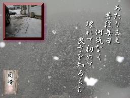 yosawosiru.jpg