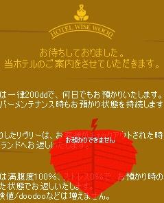 20050118232457.jpg