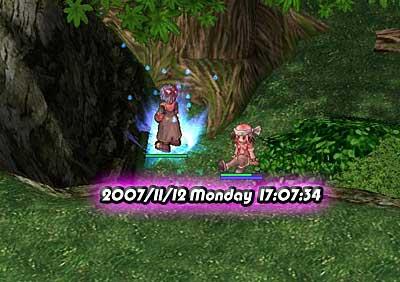 2007-11-12-02.jpg