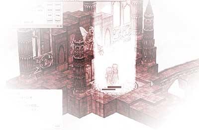 2007-11-23-02.jpg
