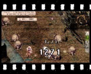 2008-01-22-02.jpg