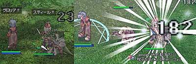 6-28-2.jpg