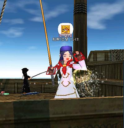 mabinogi_2007_01_24_003.jpg