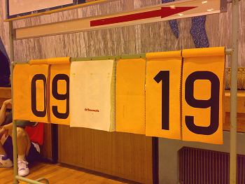 basket5.jpg