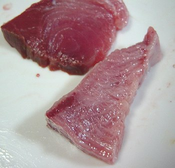 buri_sashimi.jpg