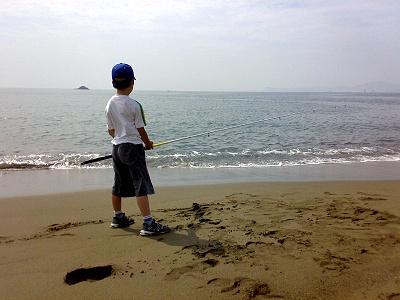 kisu_fishing.jpg
