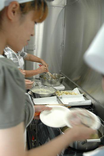 nattoku3.jpg