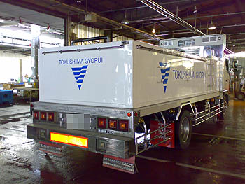 new_truck_8t2.jpg