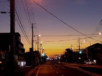 okinosu_dawn.jpg