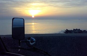 okinosu_sunrise.jpg
