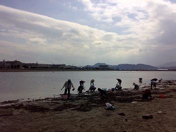 shiohigari1.jpg