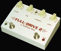 Fulldrive2.jpg
