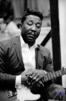 Muddy+Waters.jpg