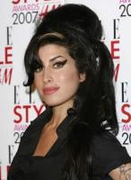 amy-winehouse-083008.jpg