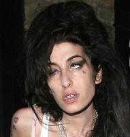 amy_winehouse_4_wenn1832955.jpg