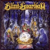 cd2009m_blindguardian2.jpg