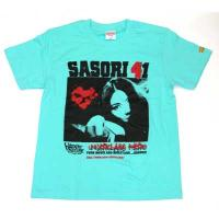hcc-sasori41-tee-s.jpg