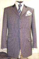 vintage-suits.jpg