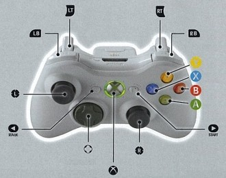 controller_xbox360.jpg