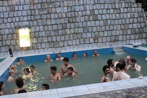 温泉メイン