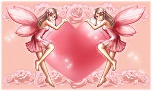 cut_ht_fairy_w_pink300.jpg