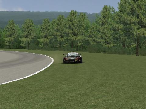GTR2 2009-02-28 17-17-39-01