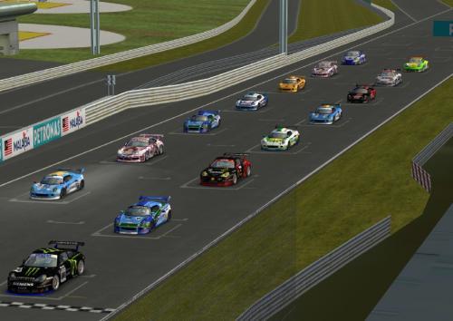 GTR2 2009-04-13 17-13-52-81