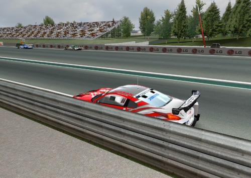 GTR2 2009-05-11 15-50-26-34