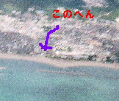 20061013012913.jpg