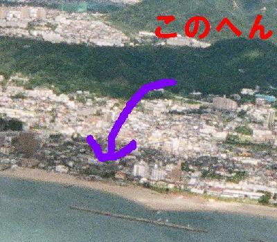 20061013012928.jpg