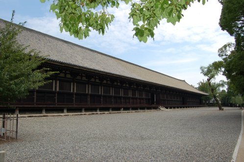 kyoto-33gendo-.jpg