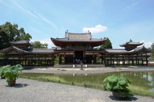kyoto-byodoin.jpg
